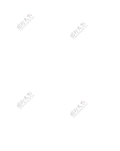 秦汉时代版画装饰画矢量AI格式1070